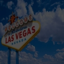 Fabulous Las Vegas Deals